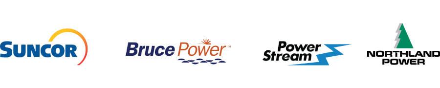 Rodan Energy Clients