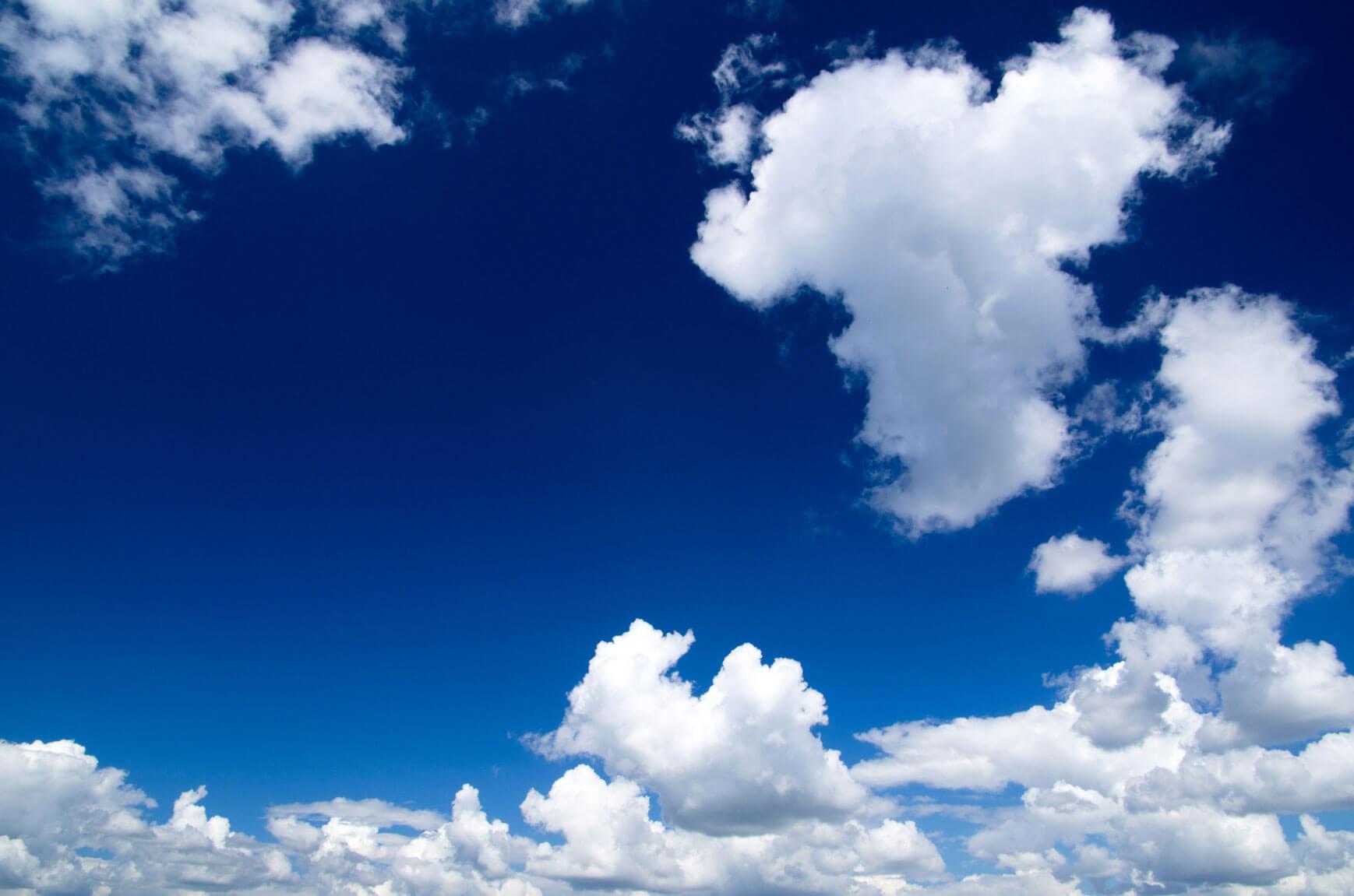 cloudzz