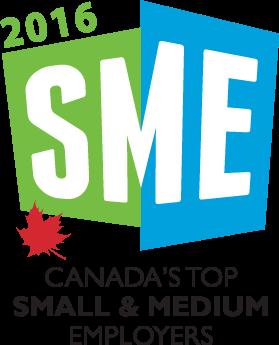 sme-pme-2016
