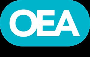 OEA Logo