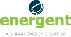 Energent's EMIS from Rodan Energy Solution