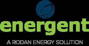 Energent's EMIS from Rodan Energy Solution