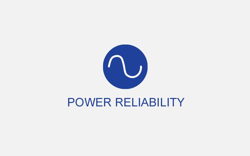 Power Reliability