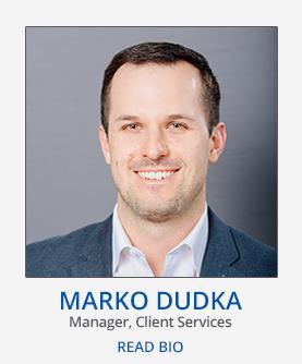 Marko Dudka