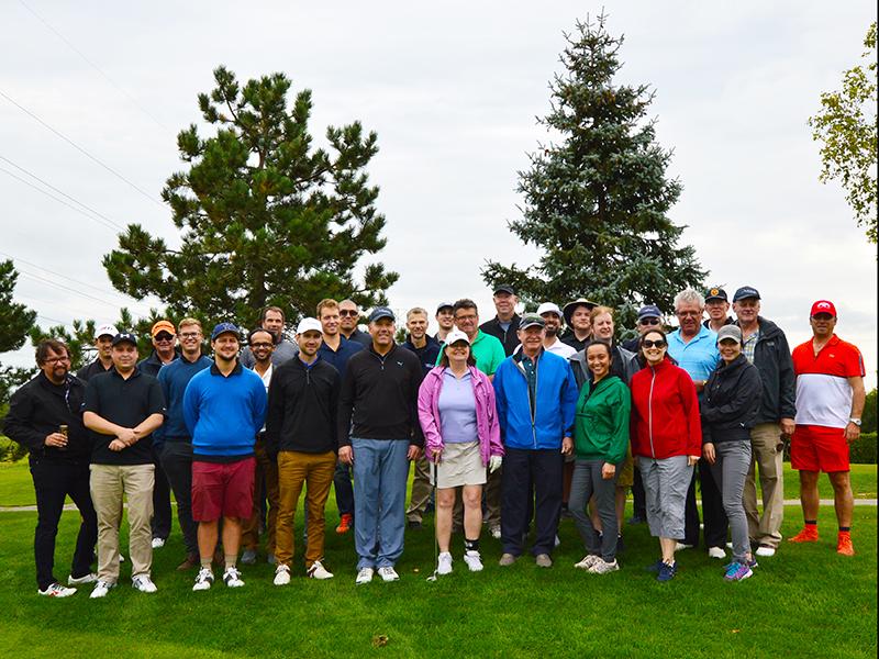 group_golf