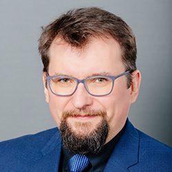 Yuri_Holowatsky
