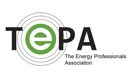 TEPA-News