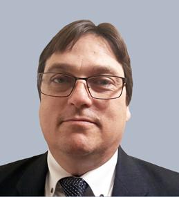 Dave Belluzpic