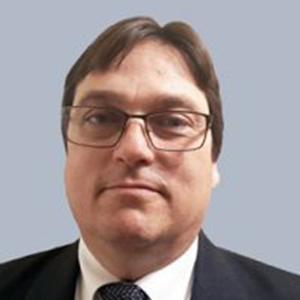 Dave Belluz