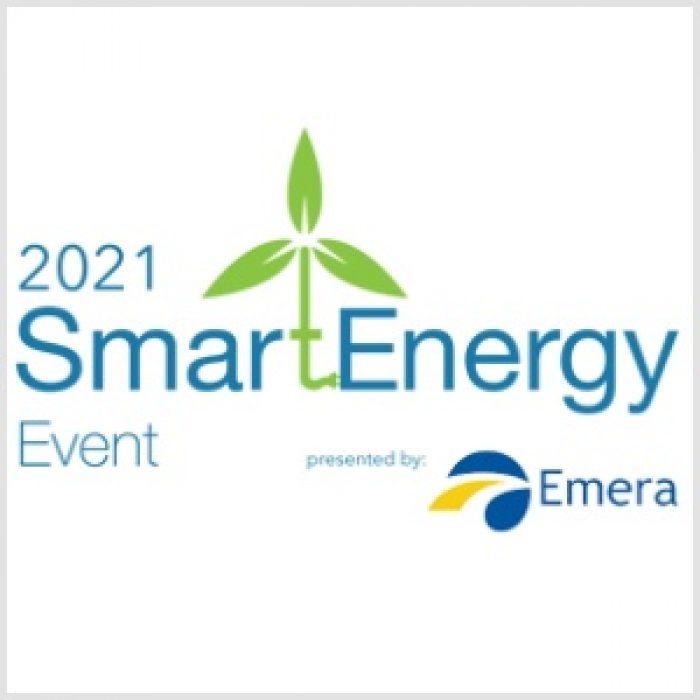 2SEE Logo presented by Emera