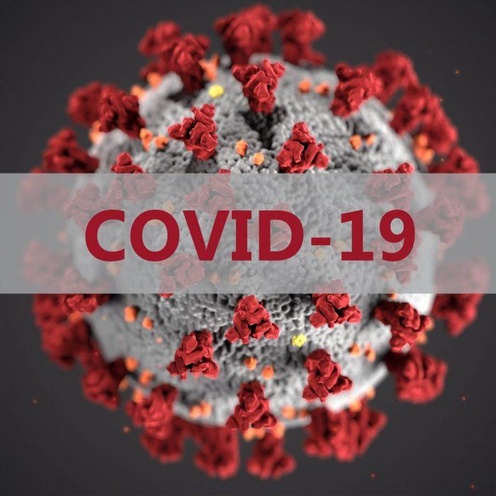 COVID-19_image