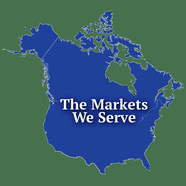 MarketsServeMap600_052419_v2