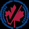 Measurement Canada logo
