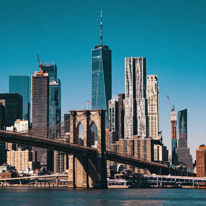 NY image
