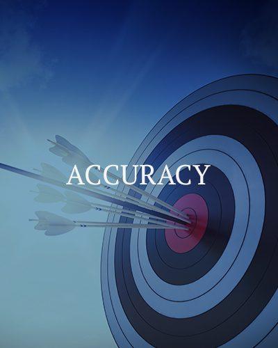 Peak2_flips4x5Accuracy