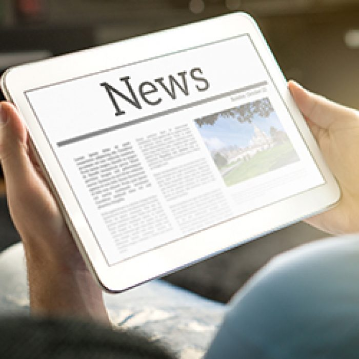 Rodan News